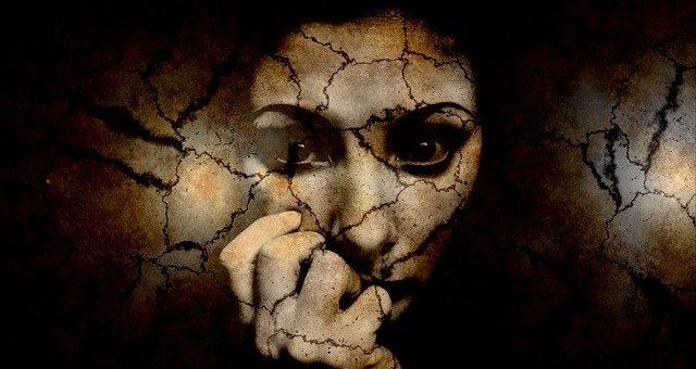 Miedo a salir en el desconfinamiento